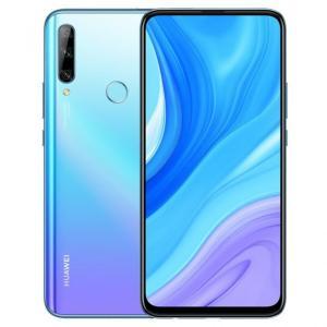 Huawei Enjoy 10 Plus (RUMORED)
