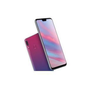 Huawei Enjoy 9 Plus 128GB
