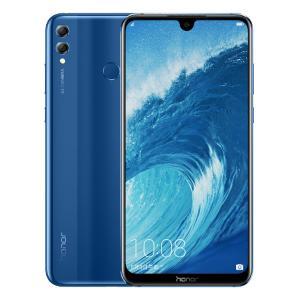 Huawei Honor 8X Max SD636 128GB