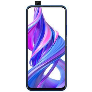 Huawei Honor 9X (China)