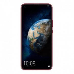 Huawei Honor Magic 2 256GB