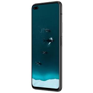 Huawei Honor View30 Pro