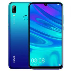 Huawei P smart 2020 (RUMORED)