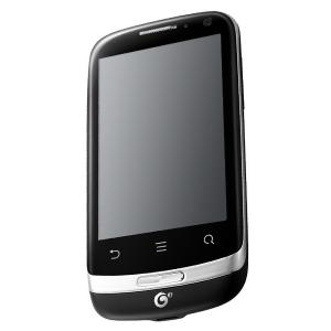Huawei T8300