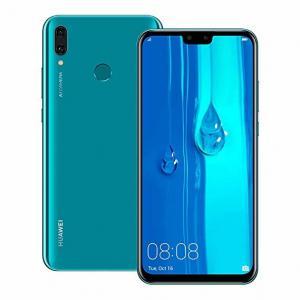 Huawei Y9 (2019) 128GB
