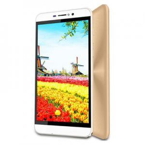 Intex Aqua Prime 4G Smartphone