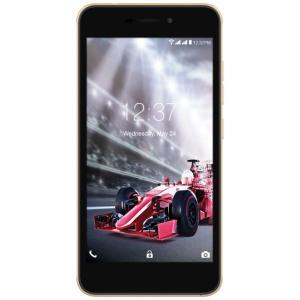 Intex Aqua Zenith 4G Smartphone