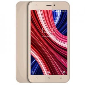 Intex Cloud Q11 4G Smartphone