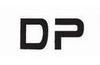 DP - notebook catalog, user opinion