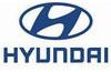 Hyundai - notebook catalog, user opinion