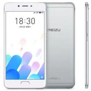 Meizu M E2