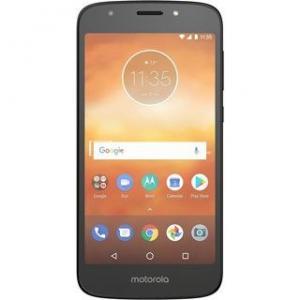 Motorola Moto E5 Play MSM8917
