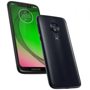 Motorola Moto G8 Play (RUMORED)