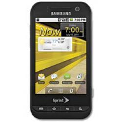 Samsung Conquer 4G
