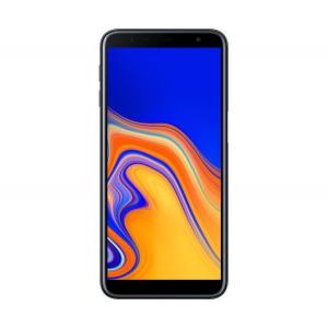 Samsung Galaxy A6s 32GB