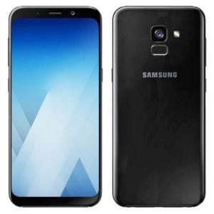 Samsung Galaxy A7 2018 (Rumored)