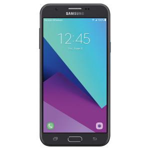 Samsung Galaxy J3 Eclipse