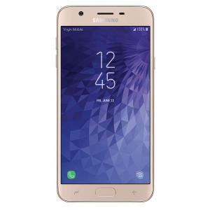 Samsung Galaxy J7 Refine