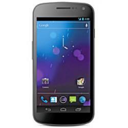 Samsung Galaxy Nexus LTE L700