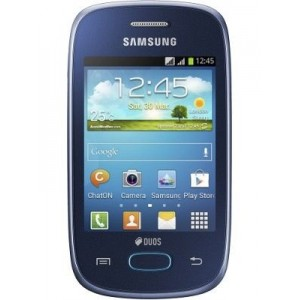 Samsung Galaxy Pocket Neo Duos S5312