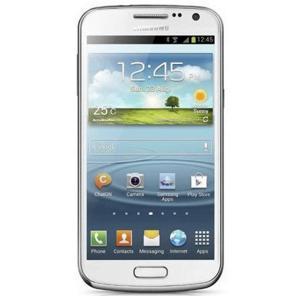 Samsung Galaxy Pop SHV-E220