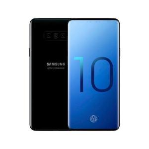 Samsung Galaxy S10e Exynos