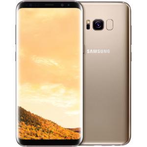 Samsung Galaxy S8 G9500