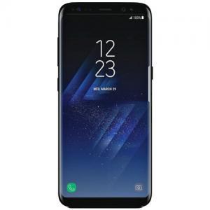 Samsung Galaxy S8 G950K