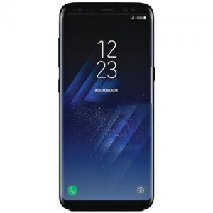 Samsung Galaxy S8 Plus G955K