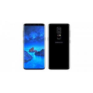 Samsung Galaxy S9 Plus Exynos