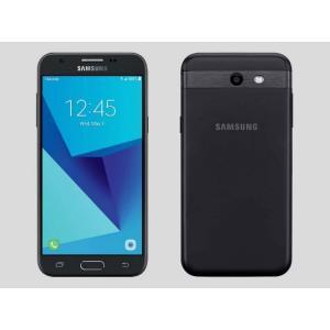 Samsung Galaxy Wide 2 J727S