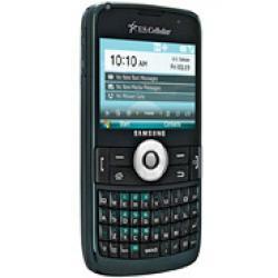 Samsung i225 Exec