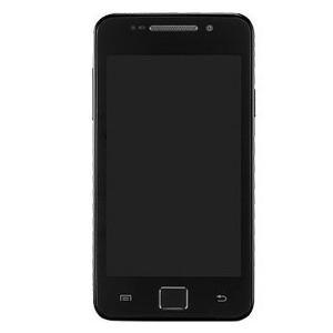 Samsung M190S Galaxy S Hoppin