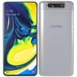 Samsung Galaxy A81s