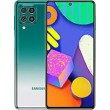 Samsung Galaxy F63 5G
