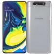 Samsung Galaxy W80