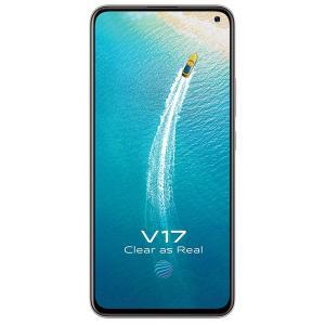 vivo V17 (India)